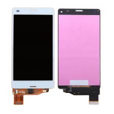 Дисплей для Sony D5803 (Xperia Z3 Compact)